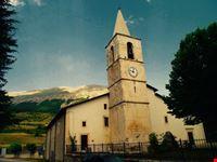 Chiesa Madre di S. Eustachio