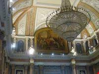 un particolare del palazzo ducale di genova genova