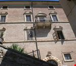 palazzo leopardi montefortino