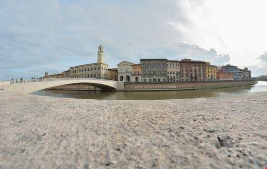 Ponte_di_mezzo_Pisa