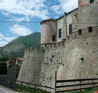Castello Pandone
