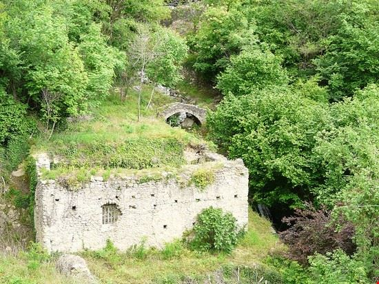 98722 castelbianco ponti medievali castelbianco