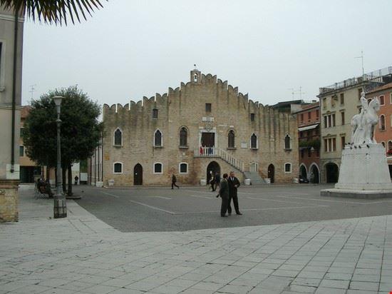 98755 portogruaro portogruaro piazza municipio