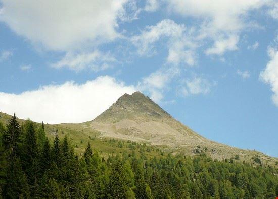 Sentiero geologico del Col Quaternà