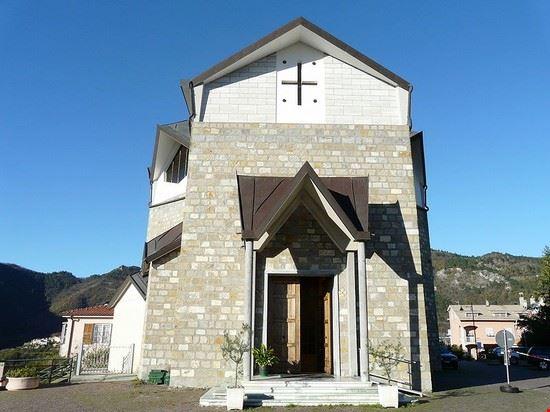 98833 balestrino nuova chiesa di sant  andrea