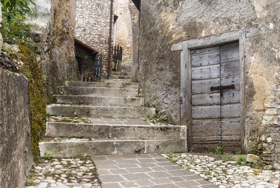 Morro Reatino