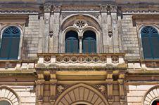 Palazzo Carluccio