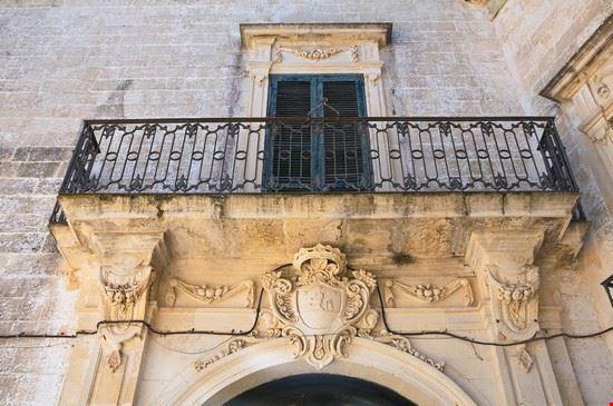 Palazzo Episcopo