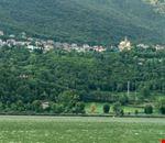 Ranzanico