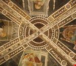 Abbazia di Sant'Antonio di Raverso