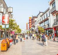suzhou suzhou