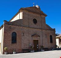 Chiesa di San Vicinio