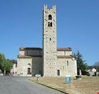 Chiesa di San Pantaleone