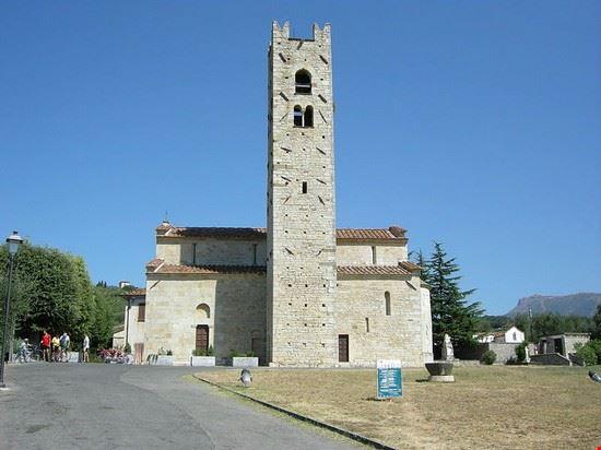 99105 massarosa chiesa di san pantaleone