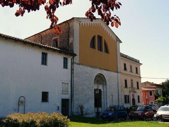 99109 sarzana chiesa san francesco sarzana