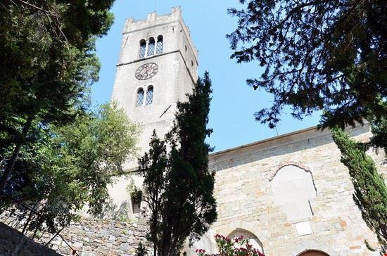99112 sarzana chiesa dei santi fabiano e sebastiano falcinello sarzana