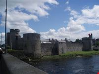 Castello King John