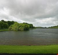 Lago Lough Gur
