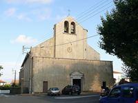 biarritz chiesa di san martino biarritz