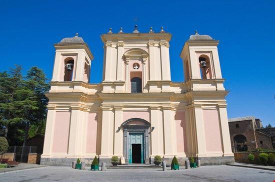 Concattedrale del Santo Sepolcro