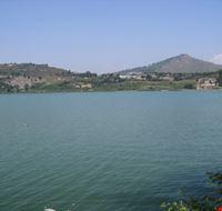 99441 pozzuoli lago d  averno