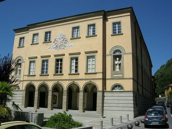 99455 castelnuovo di garfagnana teatro alfieri castelnuovo di garfagnana