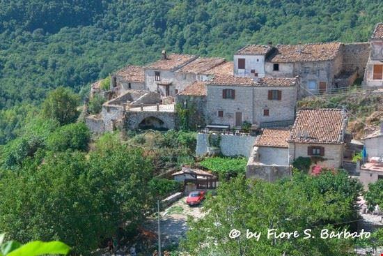 Civita Superiore