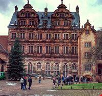 99500  castello