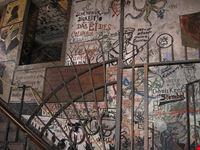 il carcere studentesco