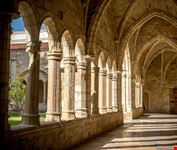 cattedrale santander