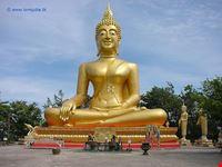grande buddha