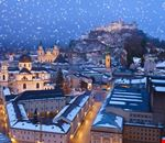 salisburgo salisburgo