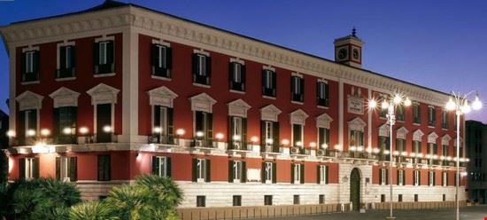 palazzo prefettura gia intendenza
