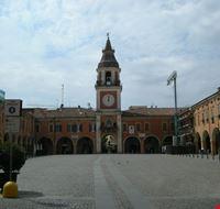 piazza garibaldi sassuolo