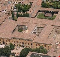 99708 cesena biblioteca malatestiana