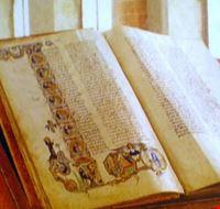 99709 cesena biblioteca malatestiana