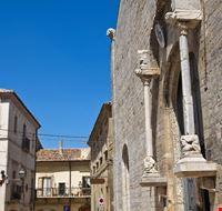 99750 acerenza centro storico
