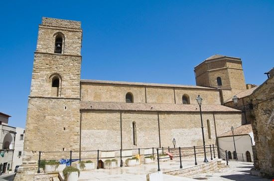 99752 acerenza cattedrale