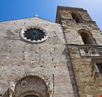 99753 acerenza cattedrale