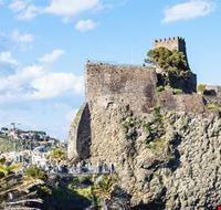99764 aci castello castello