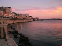 lungomare siracusa