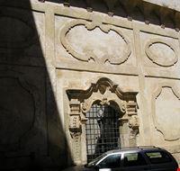 99872 tricase centro storico