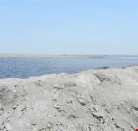 lago di fango