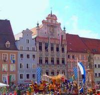 landsberger ruethenfest