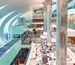 aeroporto_Dubai
