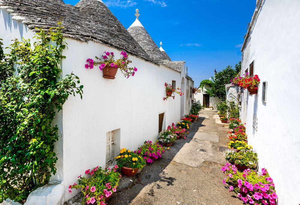 Alberobello_310594226