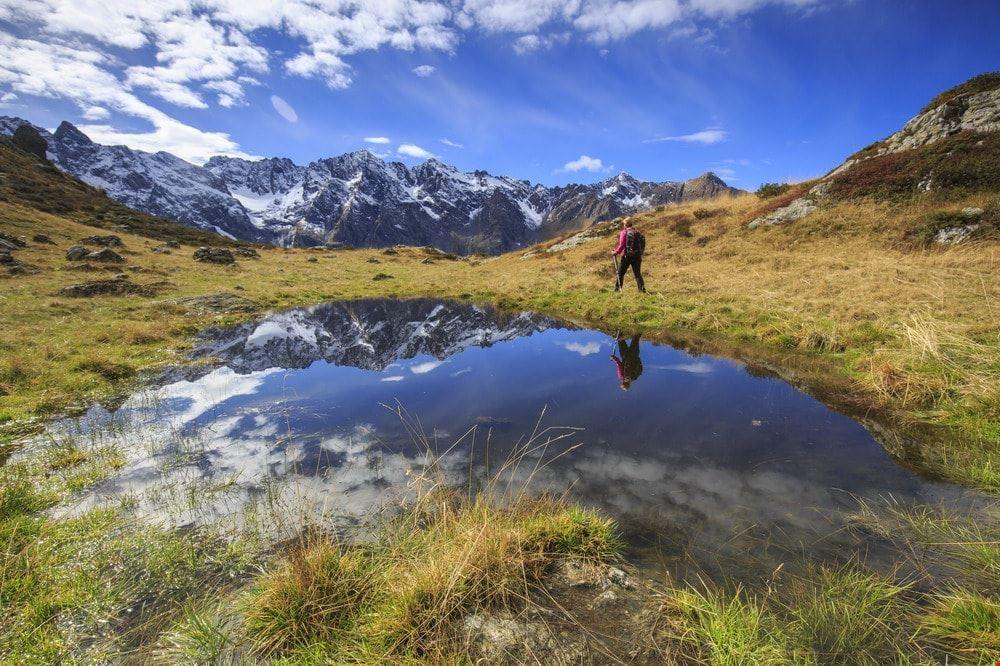 AlpiOrobie_ValD'Arigna_Escursionista15-9727-min
