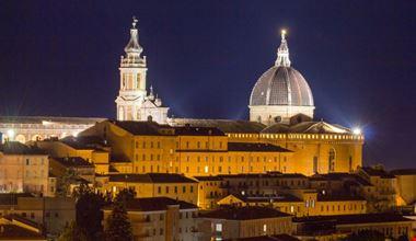 Ancona Natale