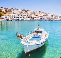 Andros_435509122