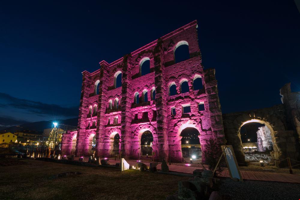 Aosta Teatro _537682369